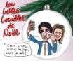 23décembre... | 24 décembre 2017