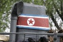 L'ONU ferme l'accès aux ports mondiaux à quatre navires nord-coréens
