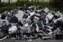 France: une première enquête pour «obsolescence programmée»