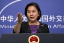 Pékin nie livrer du pétrole à la Corée du Nord malgré les sanctions