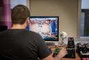 Dépendance au jeu vidéo: les éditeurs mobilisés contre l'OMS