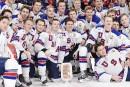 Mondial junior: les États-Unis remportent le bronze