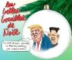 31décembre... | 6 janvier 2018