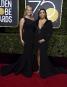 Eva Longoria et Reese Witherspoon sont deux des fondatrices de... | 7 janvier 2018