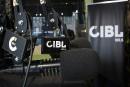 Les employés de CIBL se mobilisent pour sauver la station