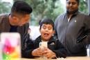 Apple priée de lutter contre la dépendance des enfants aux iPhone