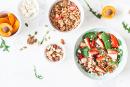 La santé digestiveen 3 étapes