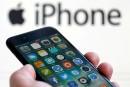France: Apple visé par une enquête pour «obsolescence programmée»