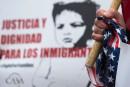 Ottawa veut «être prêt» advenant une vague de migrants salvadoriens