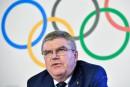 La Corée du Nord aux JO: «Un grand pas en avant dans l'esprit olympique»