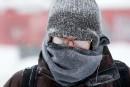 Dix conseils pour ne pas geler dehors