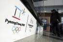 La Corée du Nord ira aux Jeux olympiques en Corée du Sud