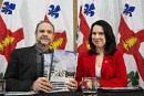Budget: «manque de rigueur», dénonce l'opposition montréalaise