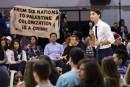 JustinTrudeau se dit indigné par l'indemnité versée à Omar Khadr<strong></strong>
