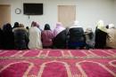 Biffer l'islamophobie... pour en taire l'existence