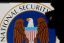 La Chambre approuve le renouvellement d'une loi de surveillance d'internet