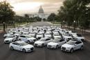 Fini les «poupées russes» : les Audi ne seront plus toutes pareilles