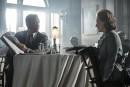 <em>The Post</em>: Streep, Hanks et le scandale ****