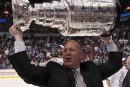Claude Julien a contribué à redonner du lustre aux Bruins