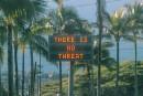 Hawaii: une député canadienne effrayée pendant la fausse alerte