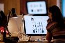 E-commerce: Ottawa n'a aucune idée des sommes qui lui échappent
