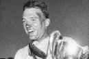 L'as-pilote et patron d'écurie Dan Gurney est décédé.
