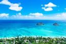 Les autres plages d'Hawaii