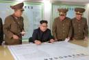 L'armée américaine se prépare à une guerre, l'ONU espère l'éviter