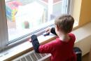 Le bilinguisme serait un atout pour les enfants autistes, selon une étude