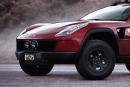 Ferrari lancera son VUS fin 2019 et veut concurrencer Tesla