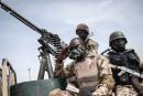 Deux Canadiens ont été enlevés au Nigeria