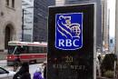 Les grandes banques canadiennes haussent leur taux préférentiel à 3,45%