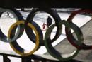 Jeux de 2026: le CIO fait miroiter des millions d'aides pour les villes intéressées