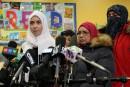 Fausse attaque contre une écolière voilée: la famille s'excuse pour la «douleur et la colère» causées
