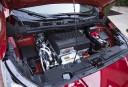 Nissan Leaf - banc d'essai ric Lefranois 15 janvier 2018... | 18 janvier 2018