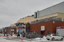 Québecor voulait queQuébec paie 25% de ses nouveaux studios MELS