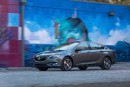 Buick au Salon de l'auto: un goût de luxe