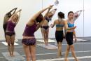 Le yoga Bikram pas plus bénéfique que le yoga classique