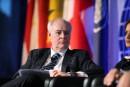 La réforme fiscale aux É.-U. préoccupe la Chambre de commerce du Canada