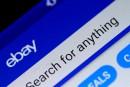 Commerce en ligne: la hausse du plafond hors taxe pour lesentreprises étrangers inquiète