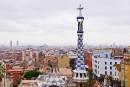 Bons plans à Barcelone