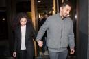 Djermane et Jamali seront consultants en prévention de la radicalisation