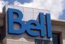 Les données de 100000 clients de Bell pourraient avoir été piratées