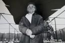 Le poète chilien Nicanor Parra meurt à 103 ans