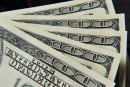 Un Américain sur quatre cache un compte bancaire à son conjoint