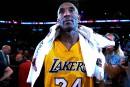 La nomination aux Oscars de Kobe Bryant fait grincer des dents