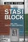 <em>Stasi Block</em>: pas de crimes dans le paradis socialiste... ***