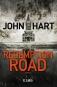 <em>Redemption Road</em>: la mort rôde à Redemption Road ***