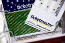 Ticketmaster poursuivi pour publicité trompeuse