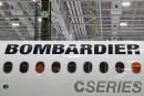 C Series: Boeing veut analyser le jugement de la USITC avant de riposter